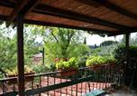 Location vacances Prato - Locanda Giolica-3