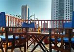 Location vacances Iquique - Iquique sun-4