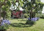 Location vacances Capriva del Friuli - Camere &quote;da Betta&quote;-3