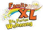 Location vacances Lutzmannsburg - Family Xl-2
