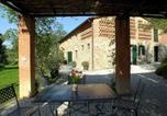 Location vacances Pescia - Paladino 4-4
