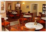 Location vacances Nauplie - Byron Hotel-1