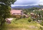 Location vacances Cuntis - Vagalumes-4
