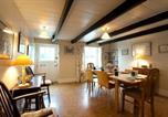 Location vacances Veryan - April Cottage-1