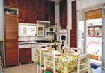 Location vacances Anzio - Apartment Lavinio -Rm- 10-3