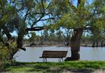 Location vacances Renmark - Coongalena View-1