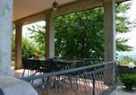 Location vacances Castiglion Fiorentino - La Pietraia-4