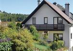 Location vacances Echternach - Apartment U-6582 Rosport with Fireplace 04-1