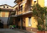Location vacances Bedizzole - Casa Emy-3