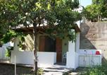 Location vacances Lipari - Casa Michela Canneto-3