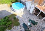 Location vacances Chilches - Apartment Casa Petra Moncofar-3