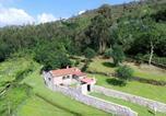 Location vacances Ponte Caldelas - Casa Costiña-3