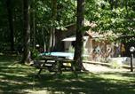 Location vacances Peyzac-le-Moustier - Le Chapitre-4