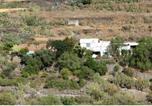 Location vacances Ingenio - Casa Vacacional Rural Villa Barranco de los Cernícalos-2