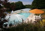 Location vacances Saint-Cyr-en-Talmondais - La Petite Folie-2