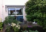 Location vacances Barendrecht - Guesthouse De Vijf Bees-2