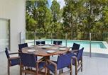 Location vacances Noosa Heads - 15 Banksia Avenue-2