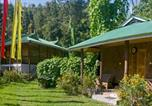 Location vacances Gangtok - Bon Farm House-2