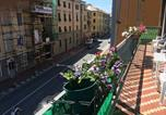 Location vacances Celle Ligure - Casa Elena-4