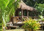 Villages vacances Kadavu - Oneta Resort-2