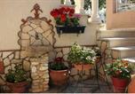 Location vacances Argostoli - Niko Studios-3