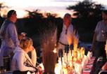 Location vacances Mariental - Zebra Kalahari Lodge-2