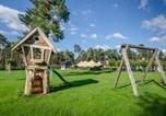 Location vacances Hoenderloo - Landgoed Sollewerf-4