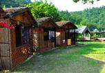 Camping Rishikesh - Camping Experience in Rishikesh-3
