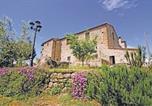 Location vacances Roccastrada - Apartment Roccastrada Gr - 03-1
