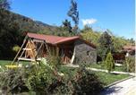 Location vacances Miglos - Ariège Azimuth-2