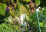 Location vacances Herceg Novi - Sunny House-3