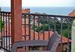 Location vacances Nessebur - Dimitur Jekov Guest House-4
