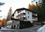 Hôtel Reith bei Seefeld - Krinserhof-4