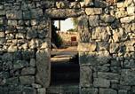 Location vacances Cisternino - Nuovissima E Confortevole Villetta-2