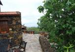 Location vacances Valverde - Casa Abuela Estebana-1
