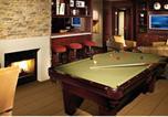 Location vacances Falls Church - Madison Hospitality at 1401 Joyce Street-3
