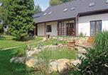 Location vacances Žamberk - Holiday home Libchavy Ef-749-4