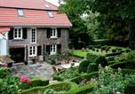 Location vacances Hilden - Hotel Der Bornerhof-4