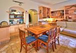 Hôtel Alghero - Ugufolo Bed & Breakfast-4
