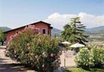 Location vacances Garda - Capre 4-2