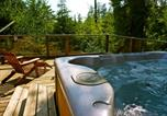 Location vacances Ucluelet - Big Beach Guest House-3