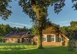 Location vacances Slagharen - Landgoed De Klimberg-3