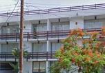 Location vacances La Paz - Suites Vista Hermosa-3