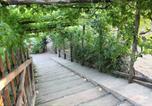 Location vacances Nusco - Villa Alce-3
