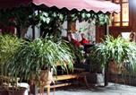Location vacances Lijiang - Tuo Tuo Guest House-4