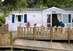 Camping avec WIFI Port-Vendres - Camping Europe-4