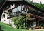 Location vacances Unken - Vacation Home in Schneizlreuth (# 2879)-1