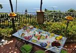 Location vacances Furore - Roccia Fiorita-4