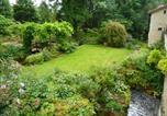Location vacances Mauvages - Moulin de charme au jardin-3