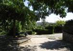 Location vacances Vilar - Casa Da Laxe-4